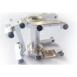 Tarot 450Pro V2 Integrated metal Main Shaft Holder