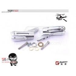 GT700 Main Rotor Grip Set