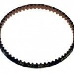 Low Friction Rear Belt 183 (Bando) For Sakura D3