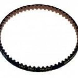 Low Friction Rear Belt 183 (Bando) For Sakura D3
