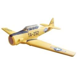 AT-6 Texan - 84 inch 45cc