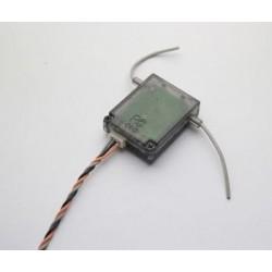 AR6200 Receiver Remote Satellite 2.4G
