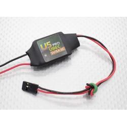 UBEC HKU5 5V/5A
