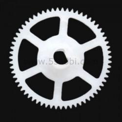 WLtoys V922-09 Main Rotor Gears