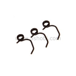HSP 81222 Clutch Springs