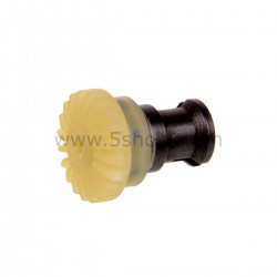 HSP 86023 Differential Gear 24T