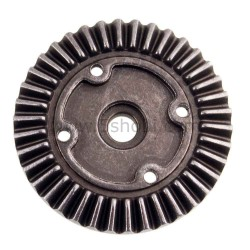 HSP 02029 Differential Main Gear