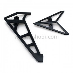 WLtoys V913-30 Tail Stabilizer Set