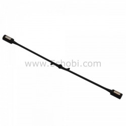 WLtoys V911-05 Balance Bar / Flybar