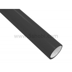 Black Covering Film -638*1000mm