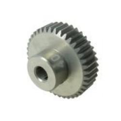 64 Pitch Pinion Gear 40T (7075 w/ Hard Coating)