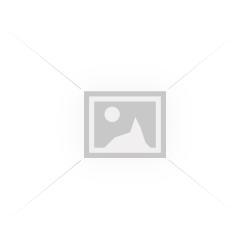 Prolux Heavy Duty 12V Starter(90A)